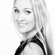 Marianne Jegård