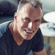 Lars Juul